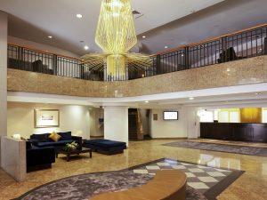 QuayWestSydney interior 300x225