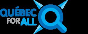 QuebecForAll logo 300x116