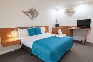 RSL Room46 EasyAccess 1200x799 300x200