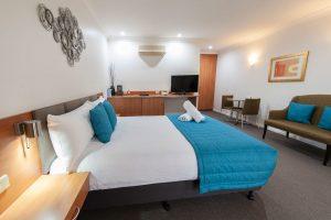 RSL Room46 EasyAccess 2 1200x799 300x200