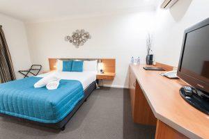 RSL Room46 EasyAccess 3 1200x799 300x200
