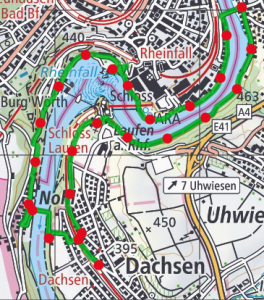 Rheinfall route 264x300