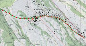 RigiWeggis route 300x160