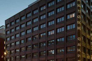 ScandicDowntownCamper exterior 300x200