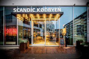 ScandicKodbyen exterior 300x200