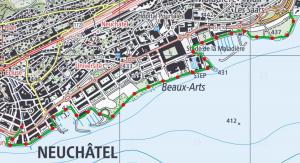 SentientNutshell route 300x163