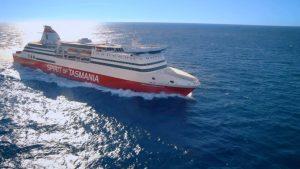 SpiritosTasmania boat 300x169