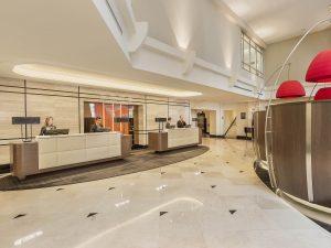 SwissotelSydney interior 300x225