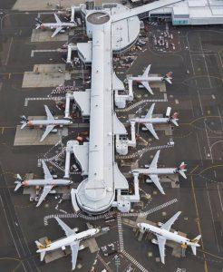 SydneyAirport exterior 246x300