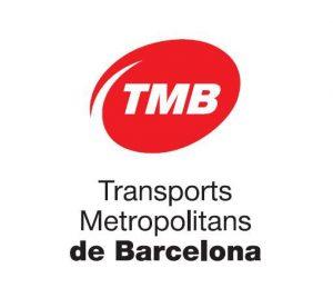 TMB logo 300x277