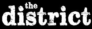 TheDistrict logo 300x97