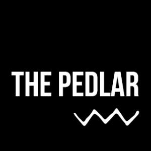 ThePedlar logo 300x300