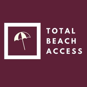TotalBeachAccess logo 300x300
