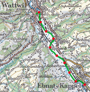 UntererThurweg route 293x300