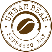 UrbanBean logo