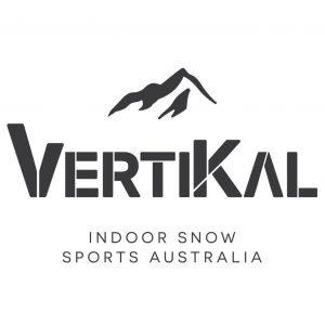 Vertikal logo 300x300