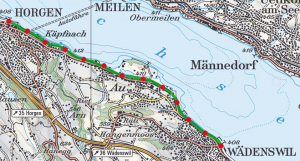 Wadenswiler route 300x161