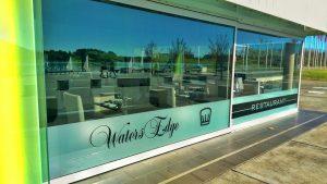WatersEdge exterior 300x169