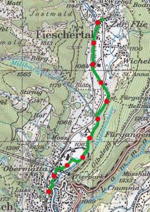 Wysswasser route 213x300