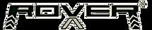 XRover logo
