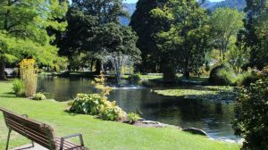 queenstown gardens 56573 300x168