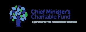 20339 CMCF Logo FA 300x111