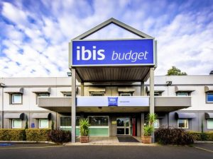Ibis budget 510x382 300x225
