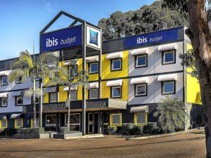 IbisBudgetEnfield exterior 510x382 300x225