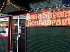 Listing RasaSayang Doors 300x225