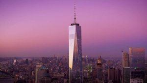 OneWorldObservatory building 300x169