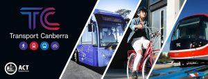 TransportCanberra banner 300x114