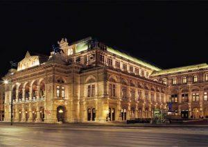 ViennaStateOpera exterior 768x542 300x212
