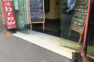 brewcafe 1 300x199
