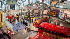 london transport museum 300x169