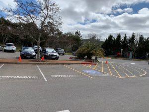 Jamala Disabled Parking 300x225