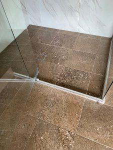 Jamala Lion Shower Entry 2 225x300