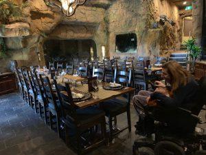 Jamala Restaurant 300x225