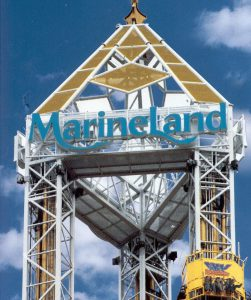 MarineLand tower 251x300