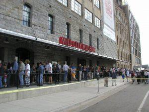 MillCityMuseum exterior 300x225