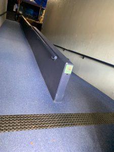 NZA Example contrast flooring and ramp aquarium 1 225x300
