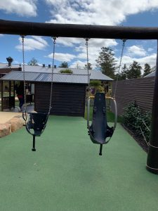 NZA Park Accessible Swing 2 sizes 1 225x300