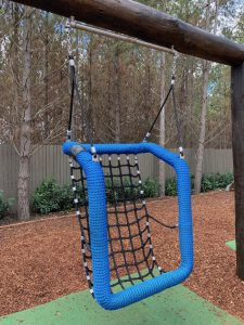 NZA Playground Accessible swing 1 225x300