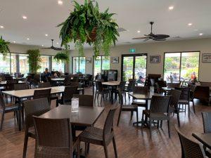 NZA Rhino Cafe 2 300x225