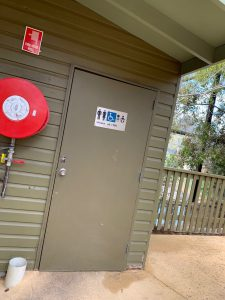 NZA Toilet Entrance 1 225x300