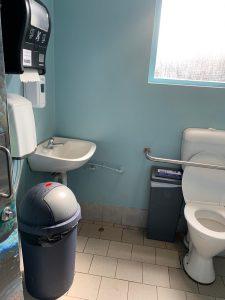 NZA Toilet Sample of Older2 1 225x300