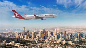 Qantas Melbs 300x169