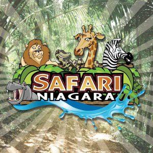 SafariNiagara logo 300x300