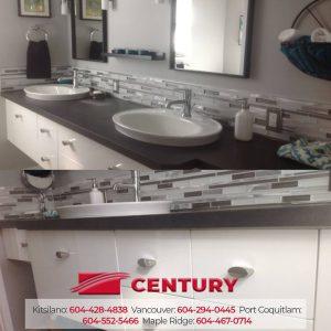 Century Cabinets 1 300x300