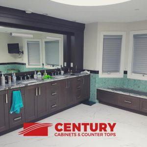 Century Cabinets 3 300x300
