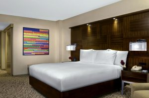 Hilton Bedrooms 300x199